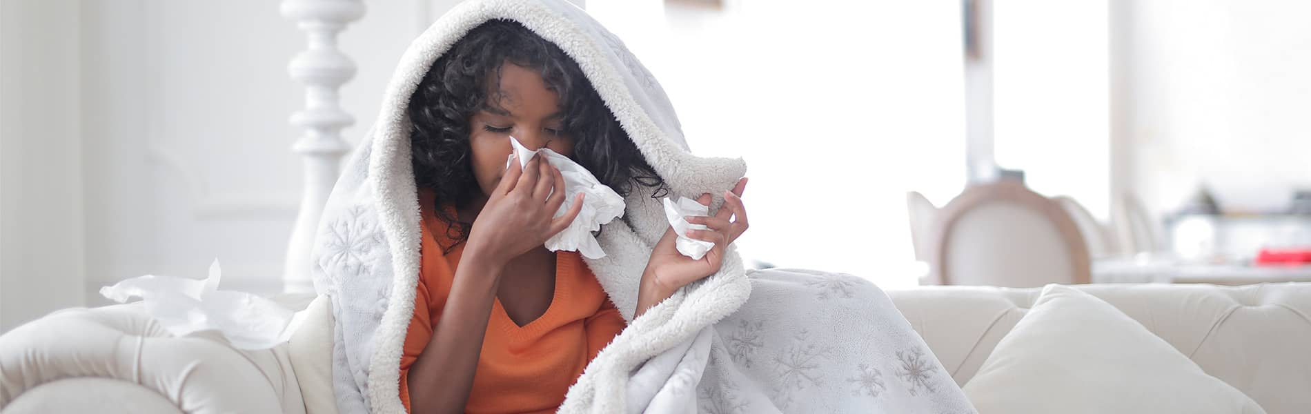 15+ Ways To Allergy Proof Your Home