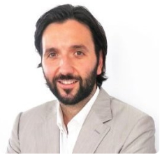 Ioannis Prassas, Ph.D