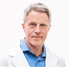 Ford Brewer, MD, MPH