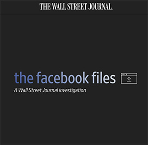 Bonus — The Facebook Files with Tristan Harris, Frank Luntz, and Daniel Schmachtenberger