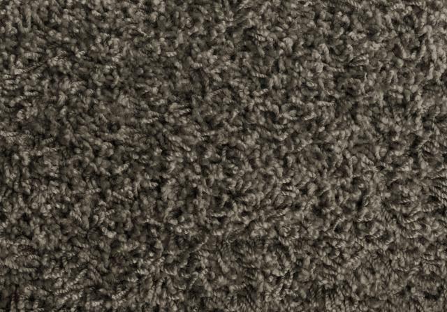 triexta carpet fibre