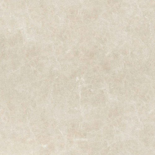 Moscato Beige marble