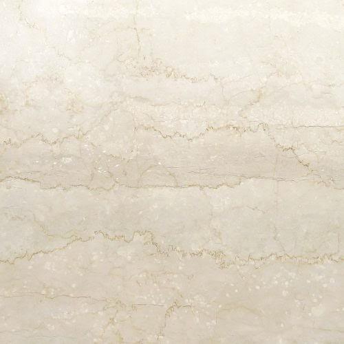 Boticcino marble