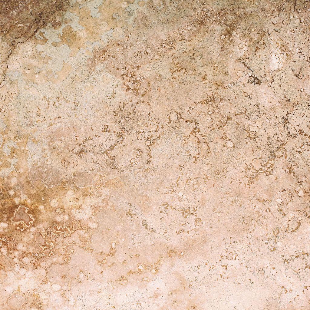Travertines marble