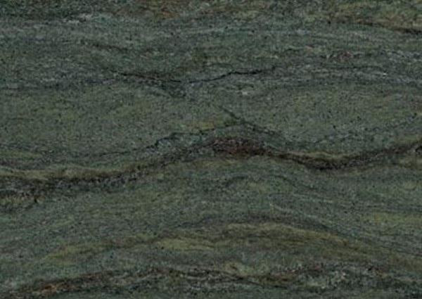 Verde Oasis marble