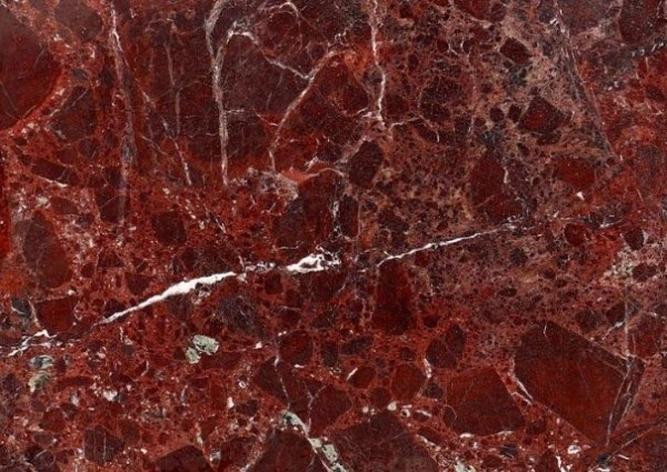 Rosa Levante marble