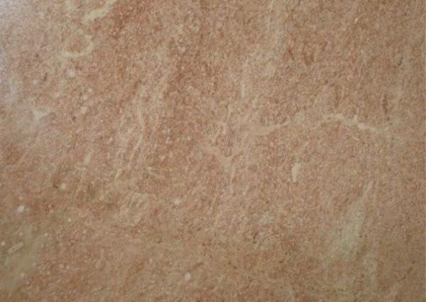 Rosa Zarci marble