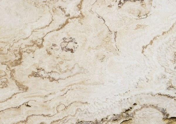 Rosa Portugues marble
