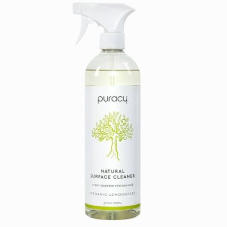Puracy Multi-Surface Cleaner