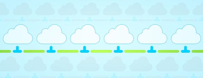 Fulcrum in the Cloud