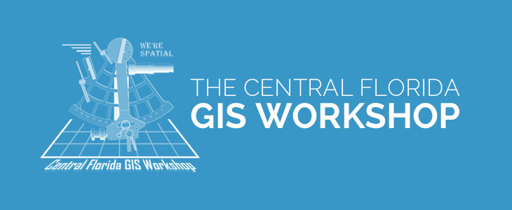 CFGIS Workshop