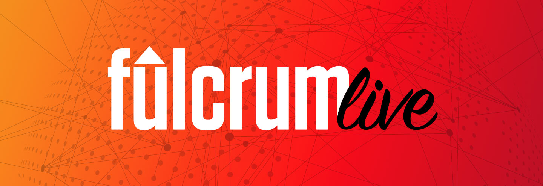Fulcrum Live