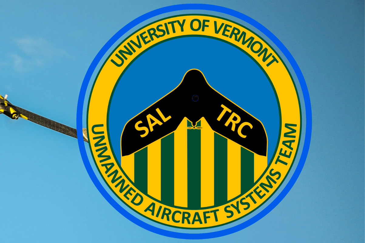 UVM UAS Team