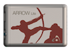 Arrow Lite