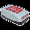 SXBlue III-L GNSS