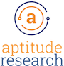 Aptitude Research logo