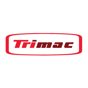 Trimac logo