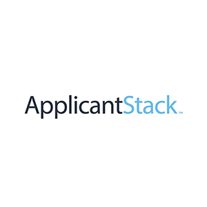 Applicant Stack logo