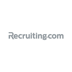 Recruiting.com logo