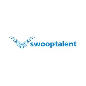 Swooptalent logo