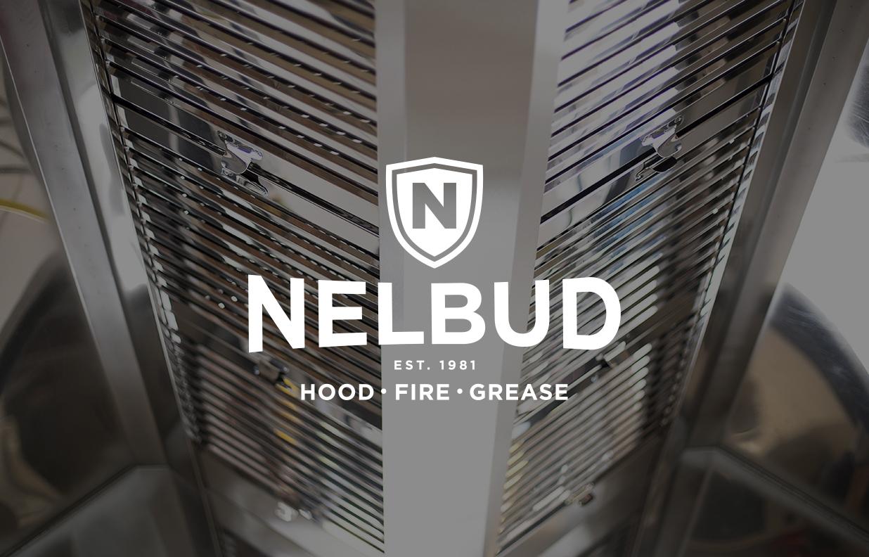 Nelbud