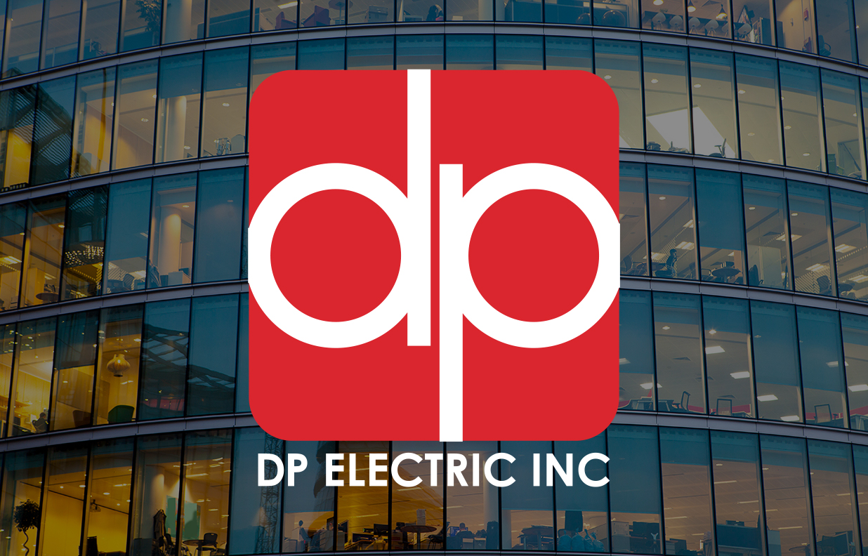 DP Electric, Inc.