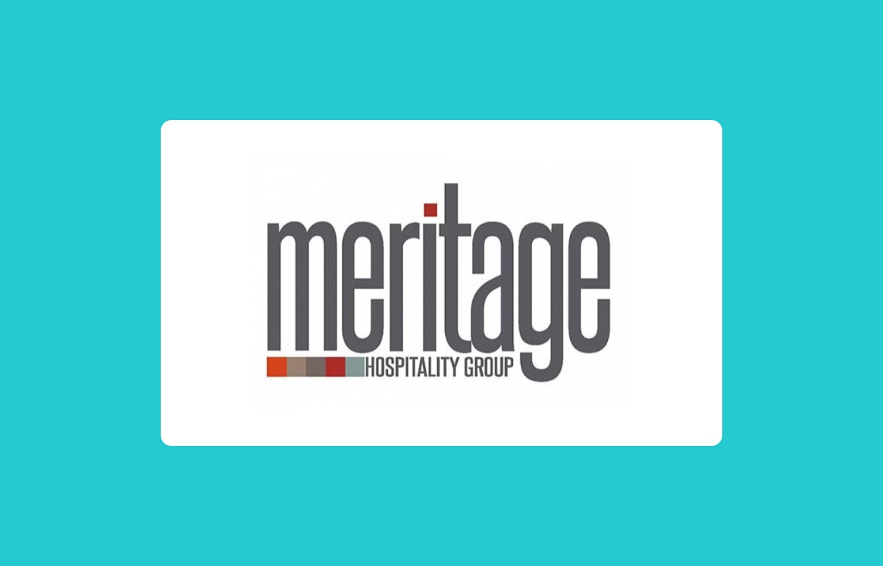 Meritage Wins Innovation Award For Simplified Hiring Experience In 300+ Quick-Service Restaurants
