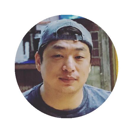 """""""Jaeyoung-Park-1"""""""