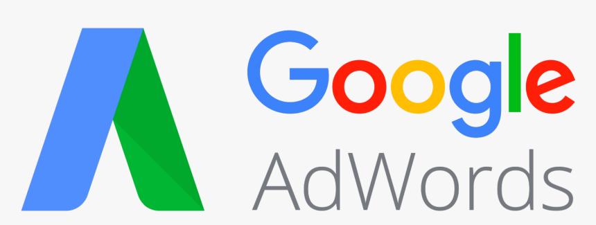 106-1063533_new-google-logo-png-google-adwords-logo-png