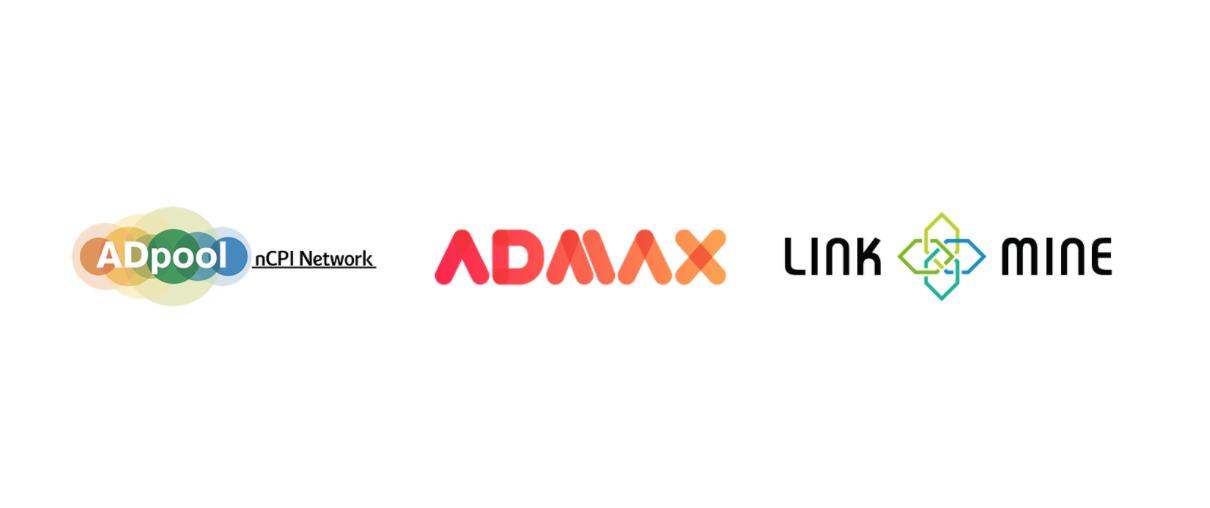 https://static.airbridge.io/images/new_medium_logo_171212.png