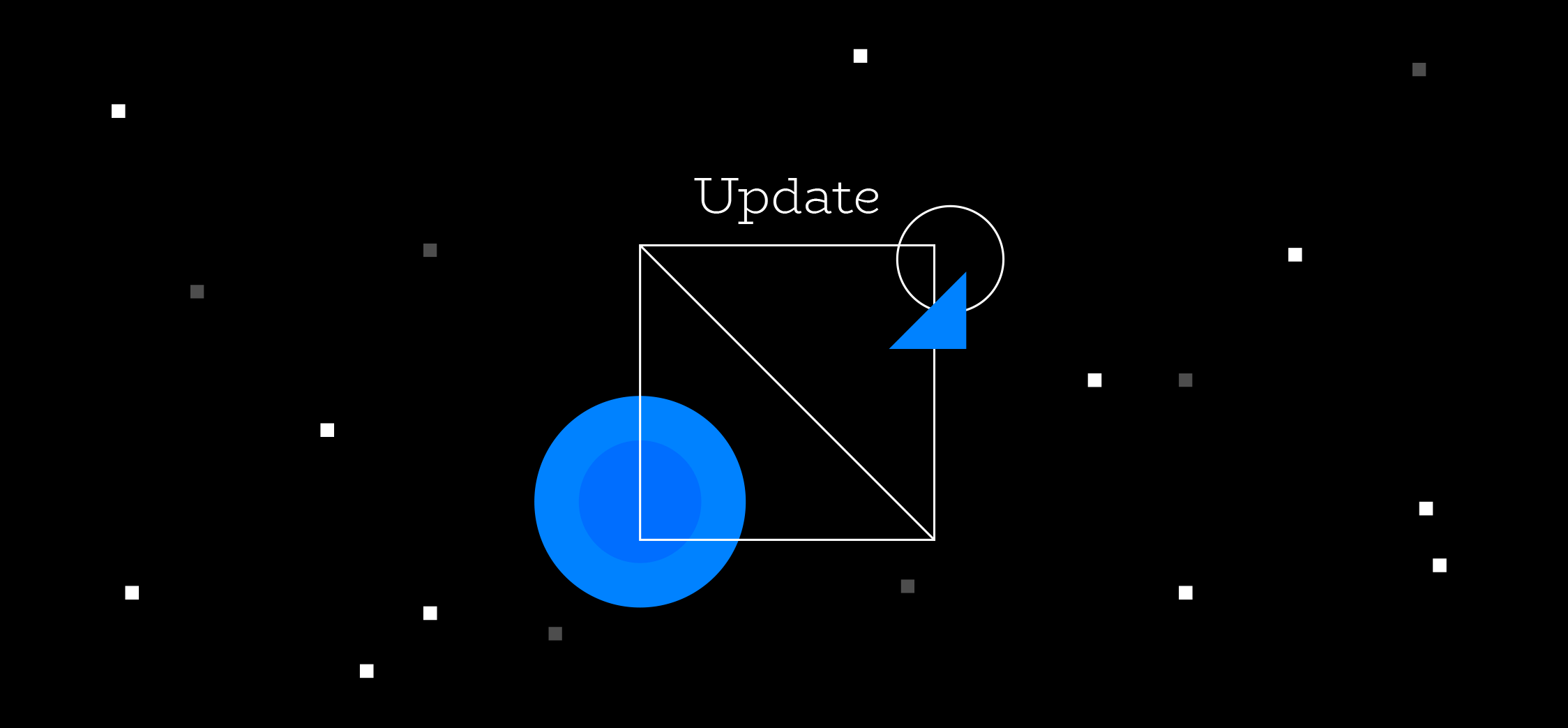 https://static.airbridge.io/images/2017_mail_img/5month_update_mail3.png