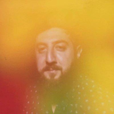 Paul Gulyas