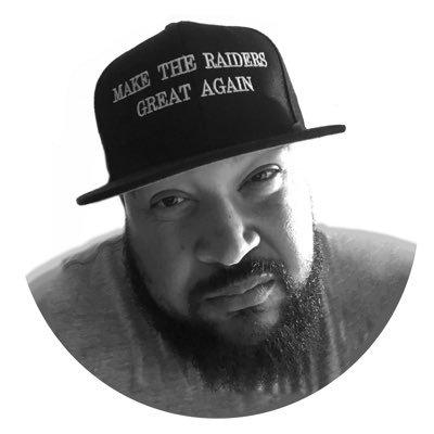 Kenny King Jr.