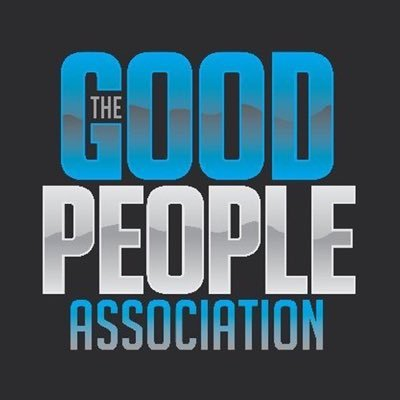 Good People Association