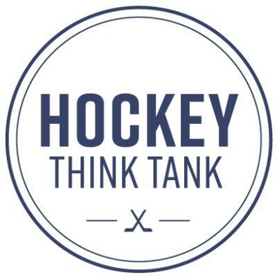 Hockey Think Tank