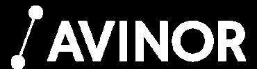 Logo Avinor