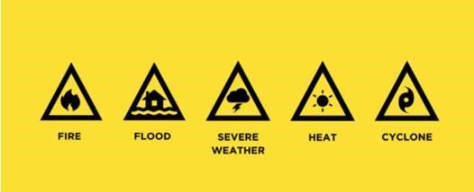 All_Hazard_Warning_System.jpg