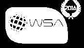 world summit awards logo