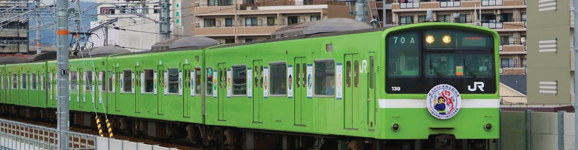Hassle-free Golden Route Apartment Rail Tour  (From Osaka)