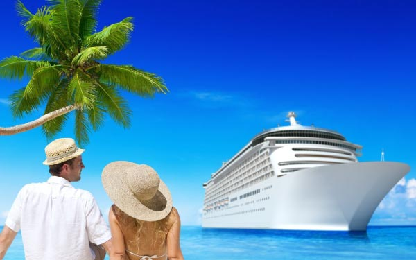 South East Asia Cruises