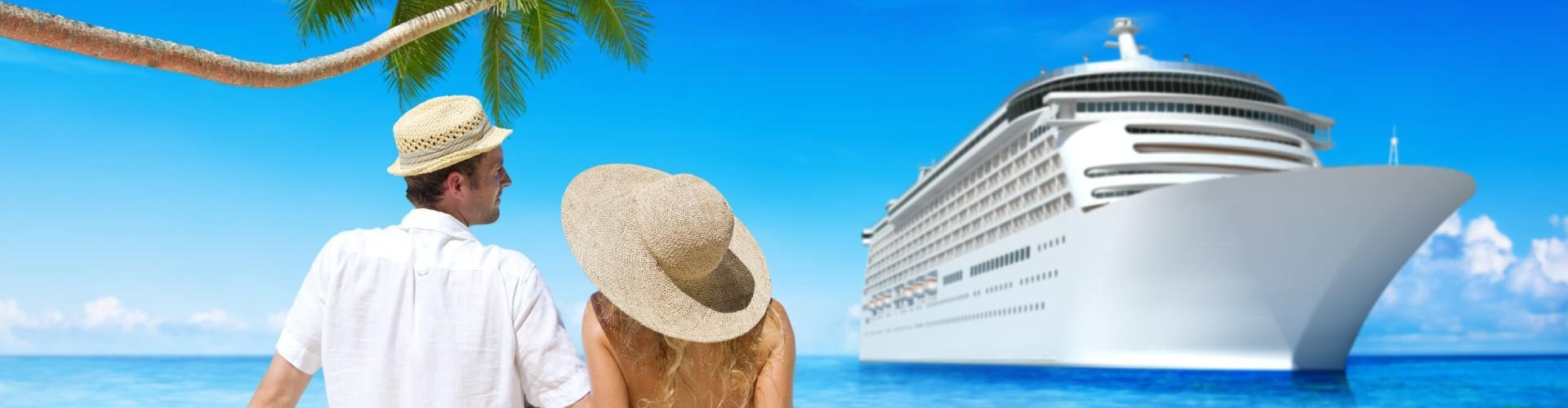 South East Asia Cruises Itourmart Com