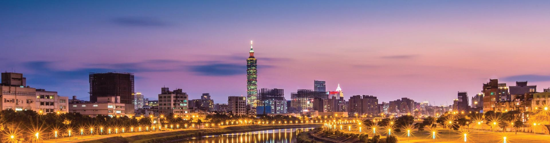 Ex Taiwan