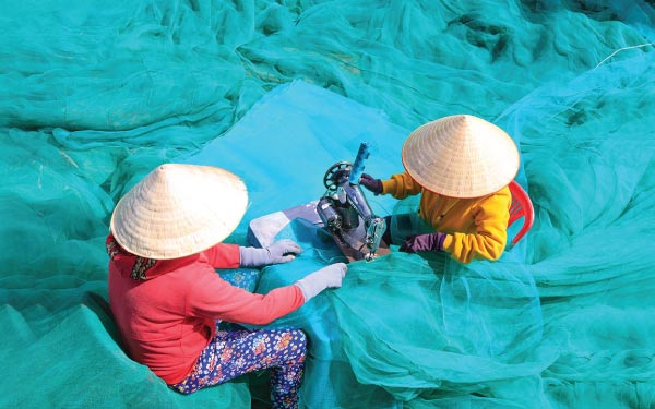 Can Tho + Cai Rang & Bac Lieu Discovery