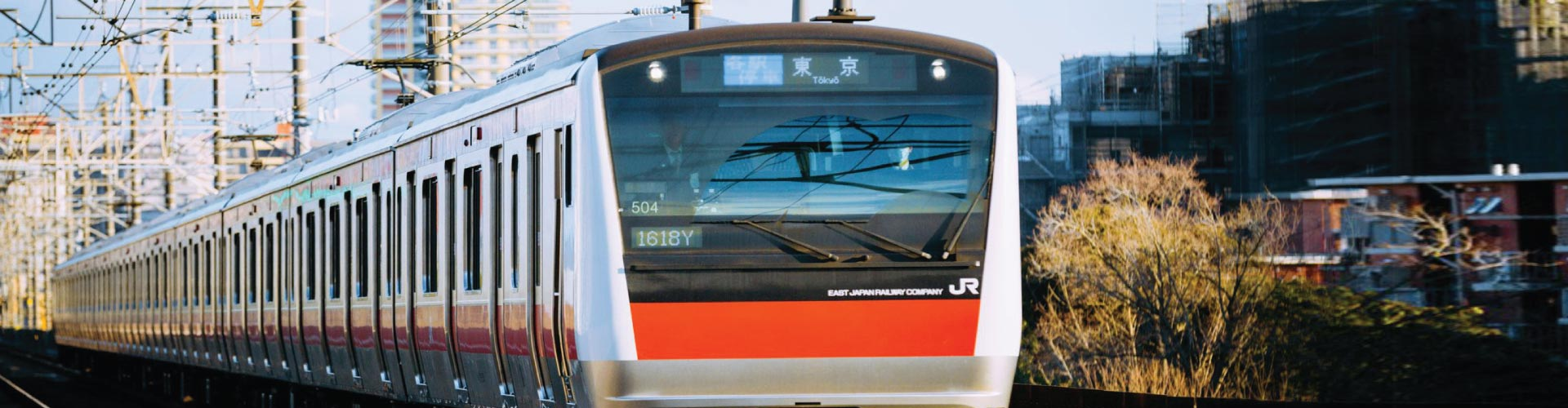 Hassle-free Golden Route Apartment Rail Tour  (From Tokyo)