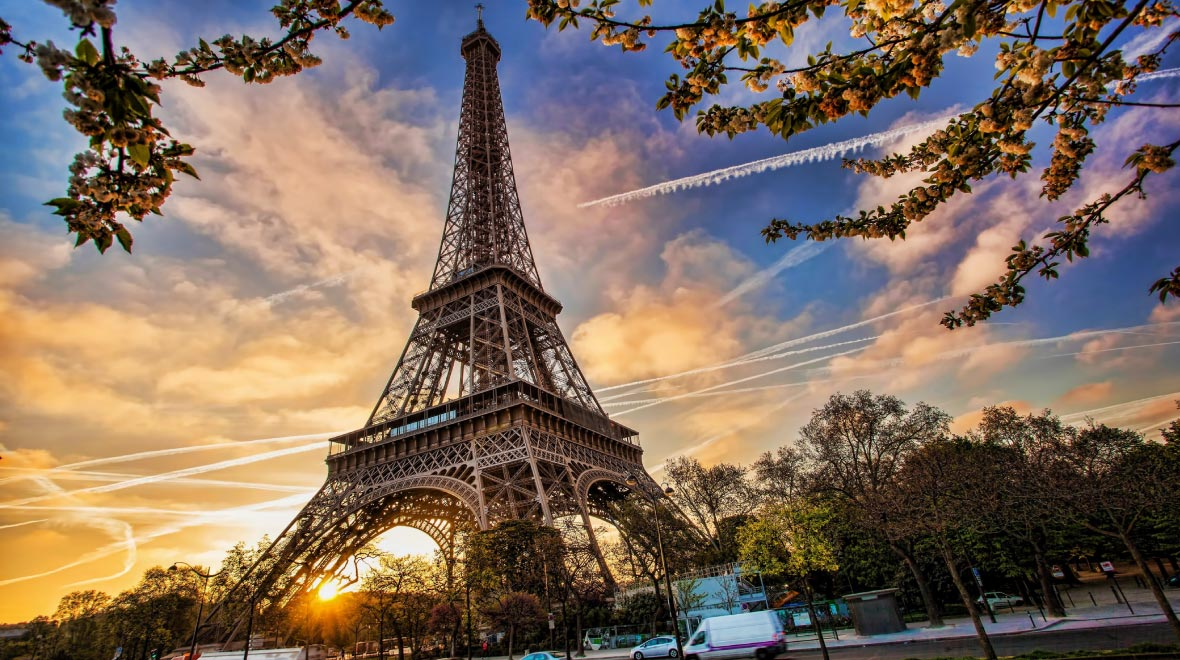 Paris