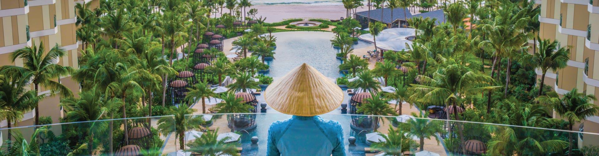 Hanoi & Ha Long Bay Day Cruise + Ninh Binh
