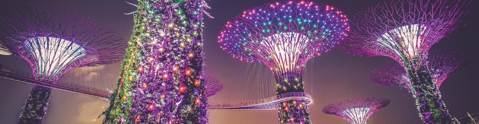 Thailand & Vietnam Cruise (Royal Caribbean)