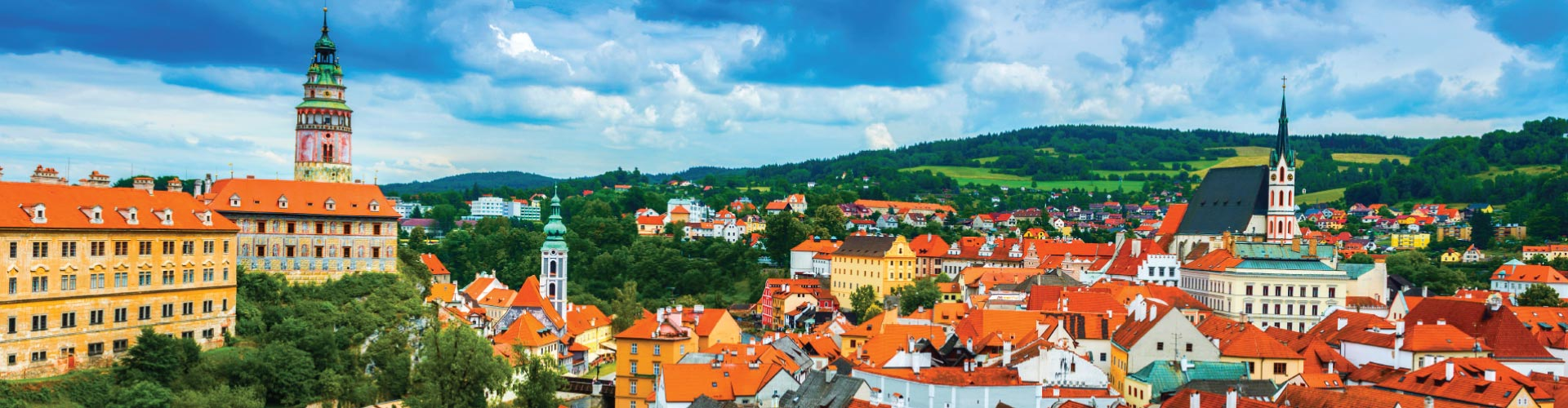 Melodies Of The Danube (Amawaterways)