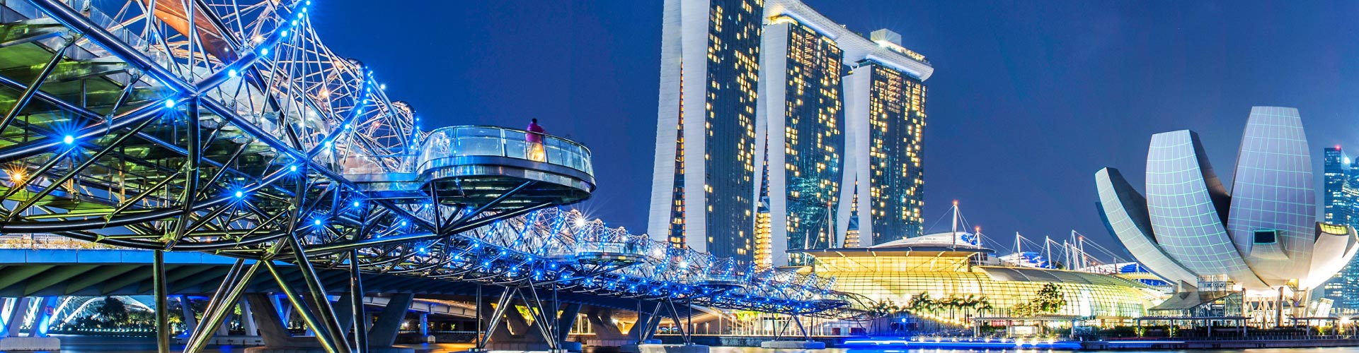 Getaway Cruise Wed & Fri Departure (Dream Cruise)