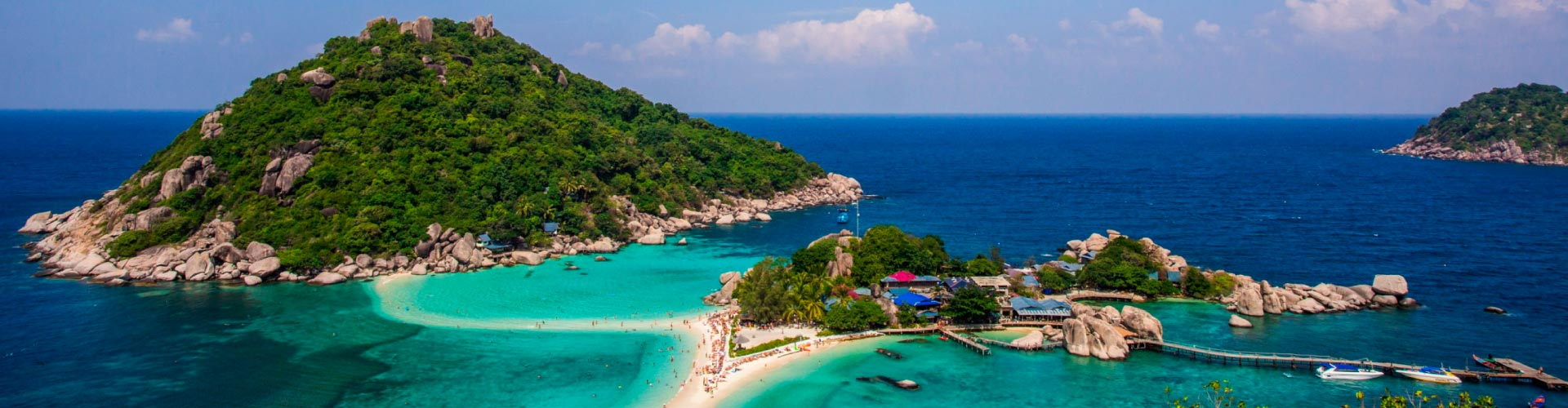 Laem Chabang - Koh Samui - Singapore (Costa Cruise)